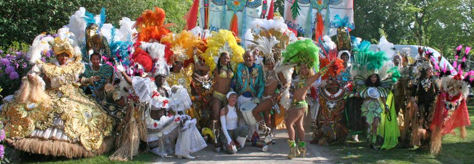 carnavaldenmarkgroup