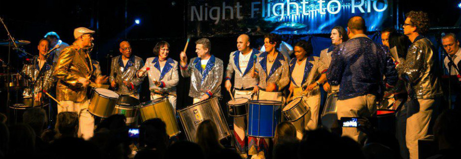 nightflighttorio_web