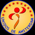 Unidos de Amsterdam